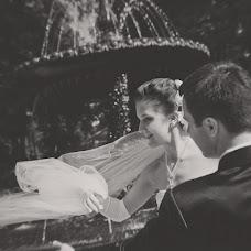 Wedding photographer Dmitriy Korablev (fotodimka). Photo of 26.04.2013