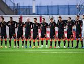 Euro 2020 : Les Pays-Bas programment leur préparation face à un autre qualifié