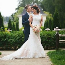 Wedding photographer Aleksandr Chernin (Cherneen). Photo of 03.09.2016
