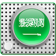 Radio Saudi.. file APK for Gaming PC/PS3/PS4 Smart TV