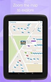 Homesnap Real Estate Screenshot 11