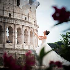 Wedding photographer Stefano Sacchi (sacchi). Photo of 26.06.2018