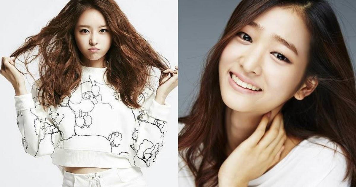 SECRETs Jieun and Bae Noo Ri to star in tvN drama