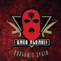 Gang Albanii (Top Hits) icon