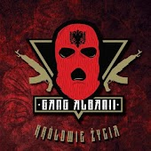 Gang Albanii (Top Hits)