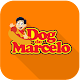Dog Do Marcelo APK