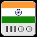 India Television icon
