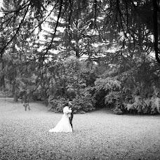 Wedding photographer Gian paolo Serna (serna). Photo of 28.07.2016