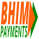 BHIM Payments Download for PC Windows 10/8/7
