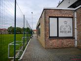 Roulers proteste et veut le ticket pour la D1B offert aux U23 de Bruges