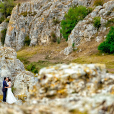 Wedding photographer Geo Dolofan (vision). Photo of 28.10.2017