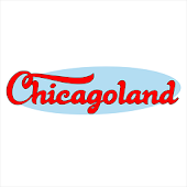 The Chicagoland App