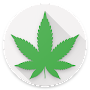 Cook Weed APK icon