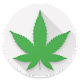 Download Cook Weed For PC Windows and Mac
