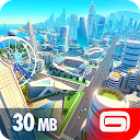 Little Big City 2 9.3.1 APK Download