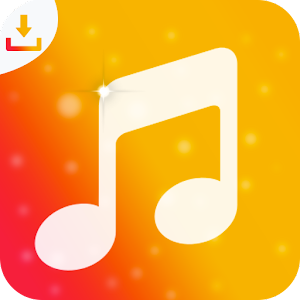 Free Music Downloader Player