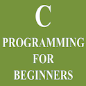 C Programming - for beginners icon