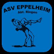 Ringen in Eppelheim