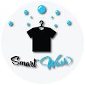 SmartWashTz Agent icon
