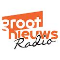 GrootNieuws Radio