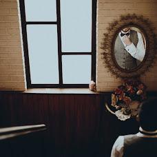 Wedding photographer Fernando Duran (focusmilebodas). Photo of 01.12.2017