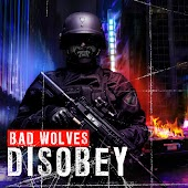 Disobey