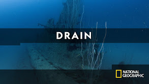 Drain the Oceans thumbnail