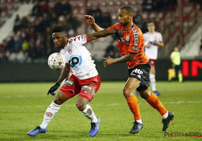 KV Kortrijk en Charleroi willen voetbalzaterdag openen met belangrijke zege