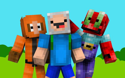 how to download skins for minecraft pc