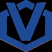 밴코2 가맹점앱 - VANKOW STORE