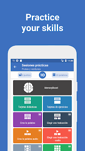 App Words - Learn Languages APK for Windows Phone