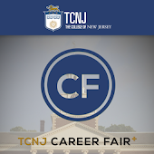 TCNJ Career Fair Plus