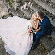 Wedding photographer Alena Smirnova (AlenkaS). Photo of 28.03.2018