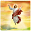 Daily Holy Bible Verses Quotes icon