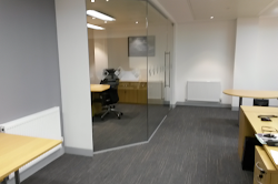 office-partitions-gary-james-partners-essex