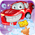 Car Wash for Kids file APK for Gaming PC/PS3/PS4 Smart TV