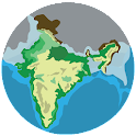 India Geography in Hindi