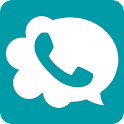 Nubitalk Phone icon
