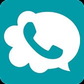 Nubitalk Phone