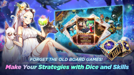 Game of Dice apkmr screenshots 9
