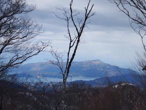 久須夜ヶ岳