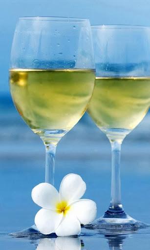 Lwp ワイン