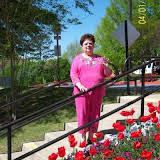 Linda mcdougal