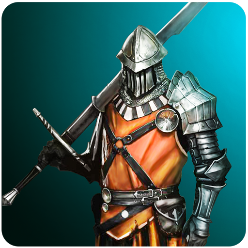Ultimate Epic Battle - Castle Defense