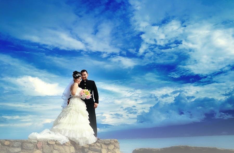 by Rezha Lawido - Wedding Other