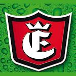 Logo of Einbecker Brauhaus Winter Doppelbock