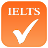 IELTS Practice & test - IELTS Writing & Vocabulary