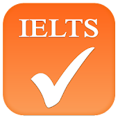 IELTS Practice - IELTS test - Writing & Vocabulary