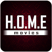 Home Movies 2019