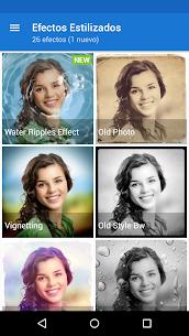 Photo Lab PRO – fotomontajes 5